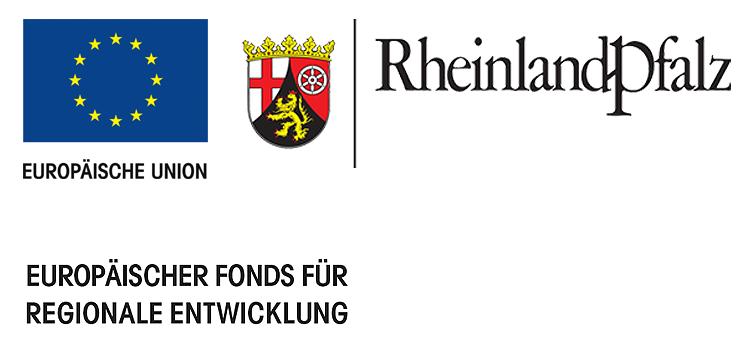 Europäischer Fond für regionale Entwicklung